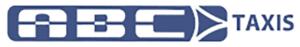 ABC Taxis Logo