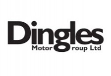 Dingles Motor Group Norwich