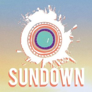 sundown festival 2016
