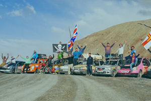 mongol-rally_350x200