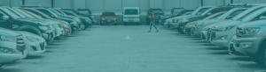 parking-fines_730x200