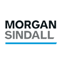 morgan-sindall-1