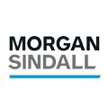 morgan-sindall-1