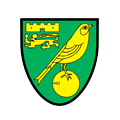 norwich-city-football-club-1