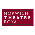 norwich-theatre-royal-1