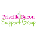 priscilla-bacon-group-1