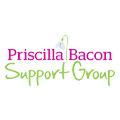 priscilla-bacon-group-1
