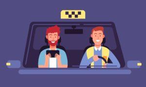 Student-taxi-min