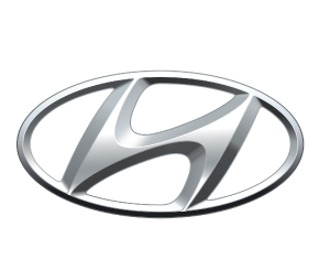vehicle-logo