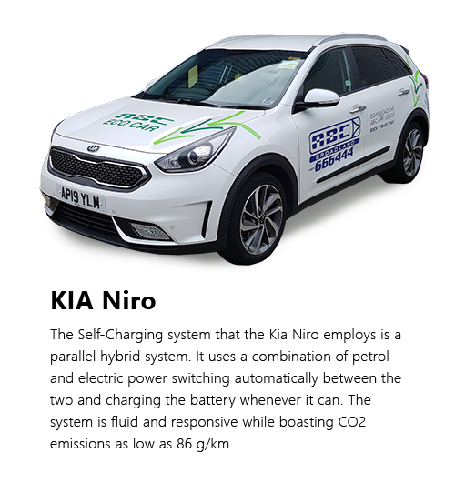 abc-kia-niro-w500xh330-text2