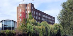 Riverside Spots St James Mill